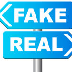 Santa Claus Syndrome - fake real