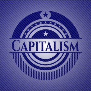 Myths about Capitalism