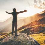 optimal health - spiritual values