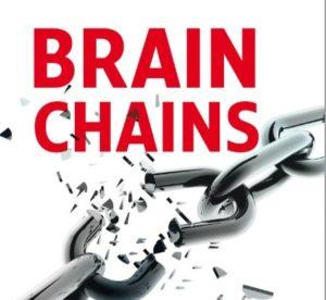 The Brain - 1