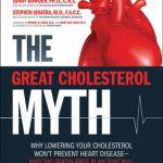 The graet Cholestrol Myth