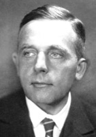 Otto Warburg - Preventing Cancer