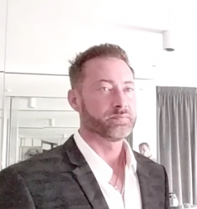 Financial education - Jeff Berwick