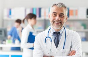 Undoctored - beware of your doctor