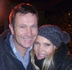 Mission Statement - Nigel Howitt and Lynne Howitt