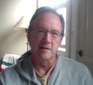 Tom Cowan - Germ Theory